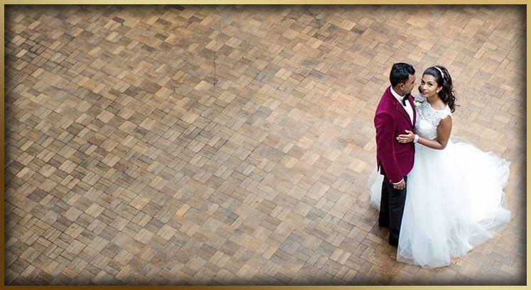 Vidya & Thili Wedding - http://www.tamilwedding.eu/vidya-thili-wedding/
