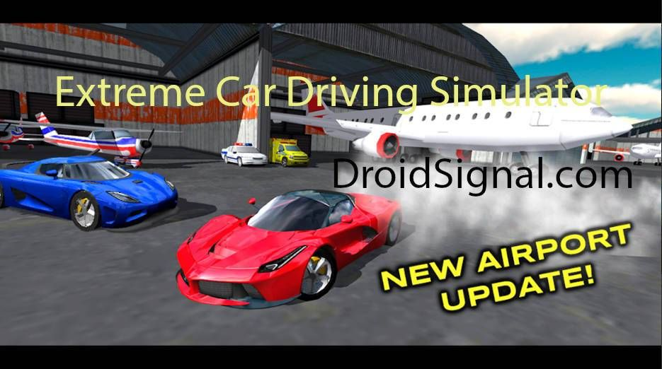 download driver speed simulator mod apk