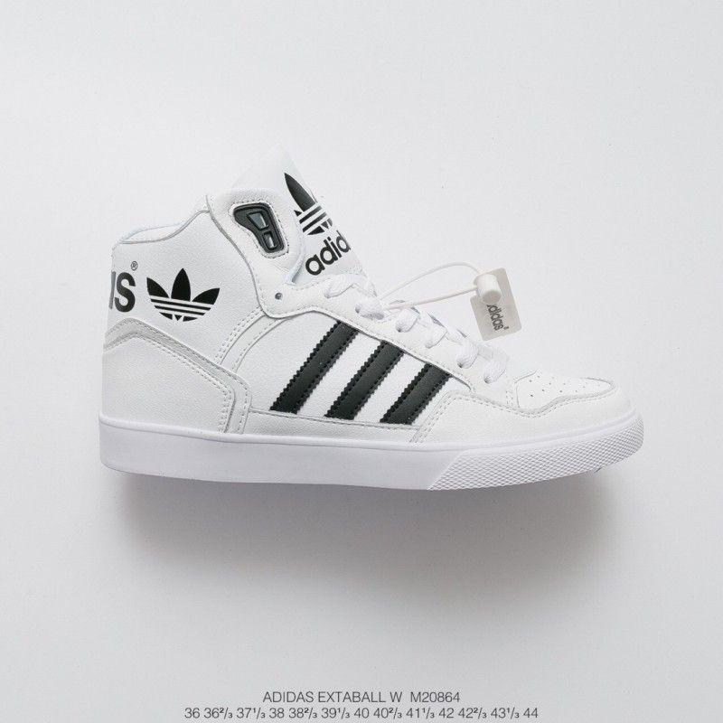 Pin on yeezy shoes 700 350 yeezycheap4salse