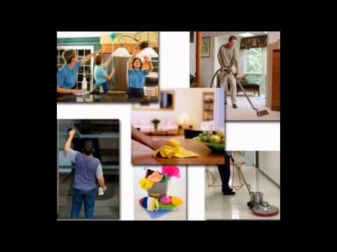 Jasa Cleaning Service Harian Jakarta Call 081294390866
