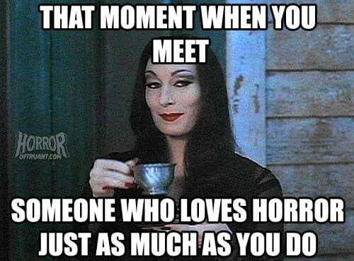 Pinterest Organicsatanic Horror Horror Fanatic Classic Horror Movies