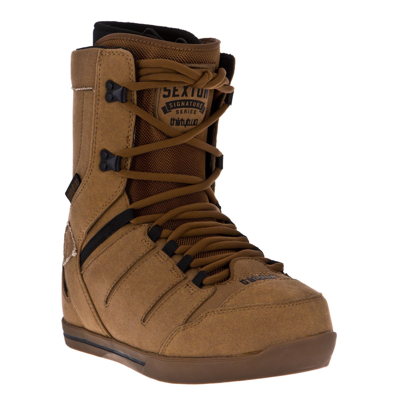 Thirtytwo Maven Combat Boots Army Boot Boots