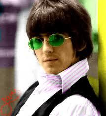 George<3