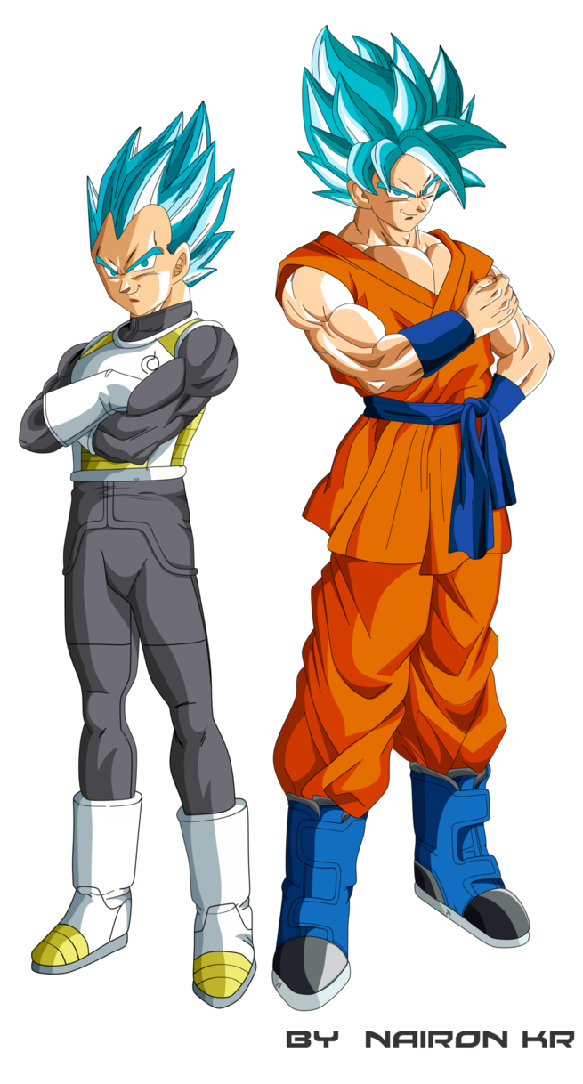 My Official Website Chibidamz Wordpress Com Dragon Ball Super Toei Animation Co Ltd C Bird St Anime Dragon Ball Super Dragon Ball Super Manga Dragon Ball