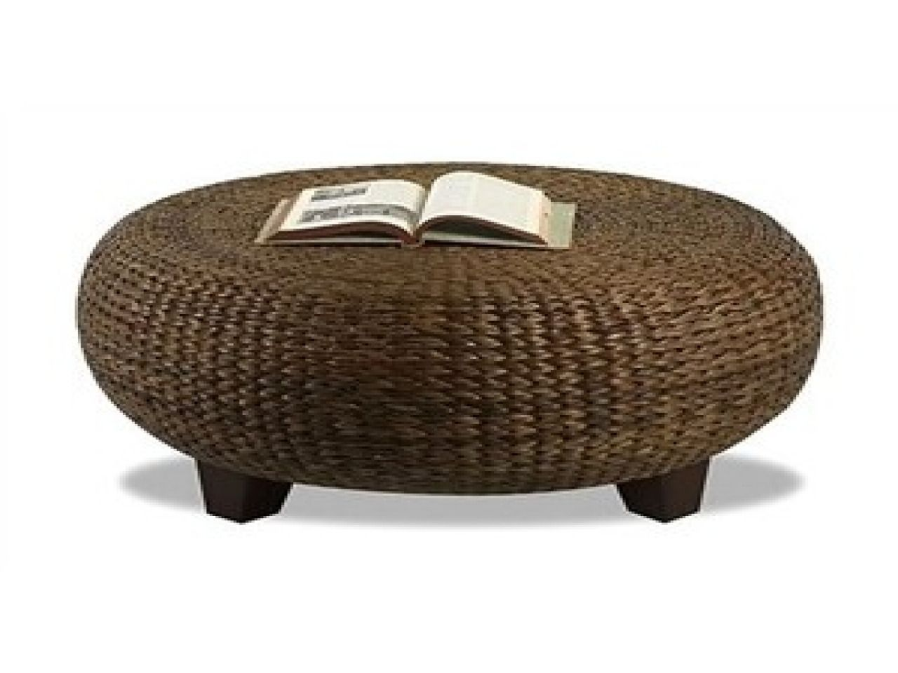 100 Woven Round Coffee Table Cool Furniture Ideas Check More At Http
