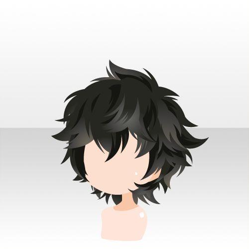 Pin By Stephan Jagiello On Hair Anime Boy Hair Anime Hair Boy Hair Drawing