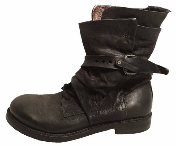 Check Out Our New Mens Boots With Buckles As 98 Winter 2018 Boots Mens Boots Fashion Boots Men