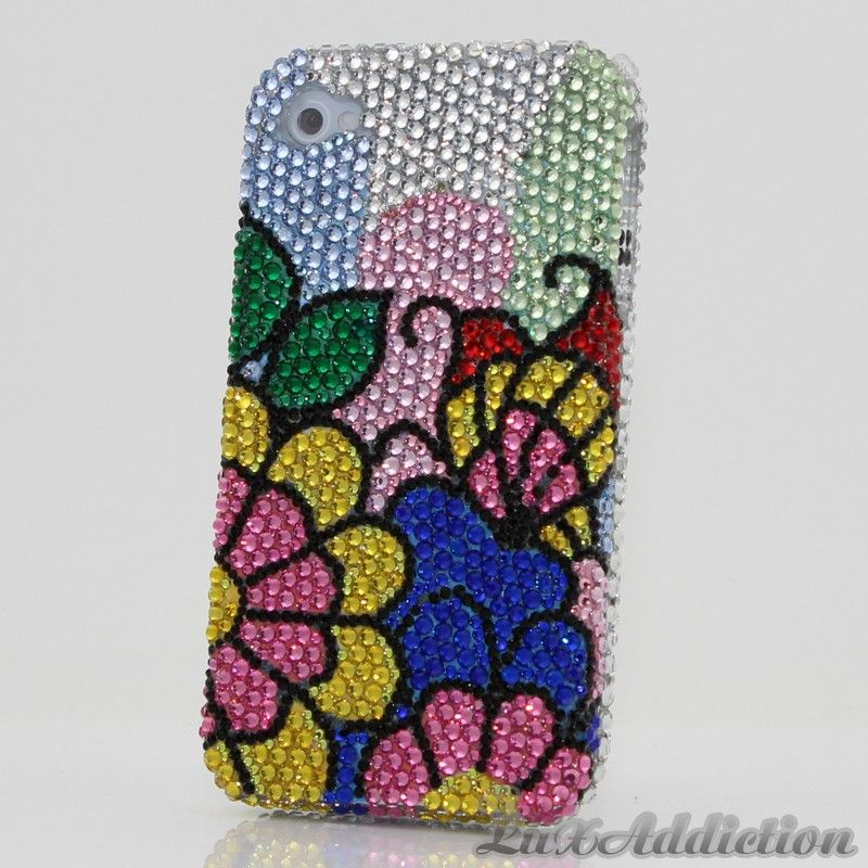 Style 068 This Bling Case Can Be Handcrafted For Iphone 4 4s 5 5s All Samsung Galaxy Models S3 S4 Not Bling Phone Cases Diy Phone Case Phone Cover Design,Denver School Of Innovation And Sustainable Design