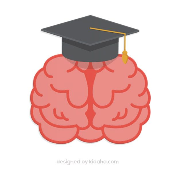 free brain and graduation cap clip arts free education clip arts for kids free download clip arts free education clip free clip art free kids education clipart clip arts free education clip