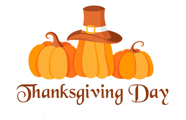 Happy Thanksgiving Day 26 November 2020 Download 100 Free Thanksgiving Day Images Wallpapers And Greeting Cards Happy Thanksgiving Day Thanksgiving Pictures Thanksgiving Day In Usa