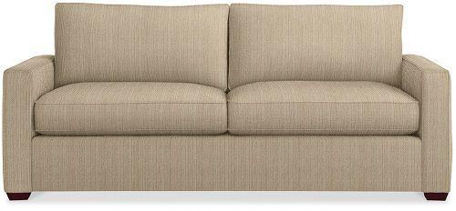 Room And Board Dublin Sleeper Sofa Living Room Sofa Love Seat