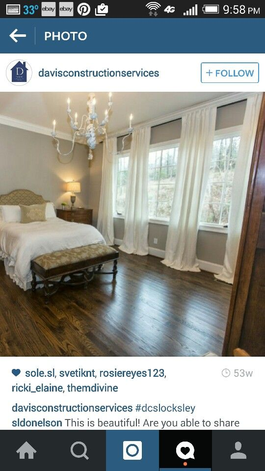 Best Sherwin Williams Amazing Gray Wall Color Interior Wall 640 x 480