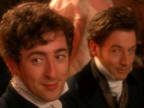 Pin On Jane Austen