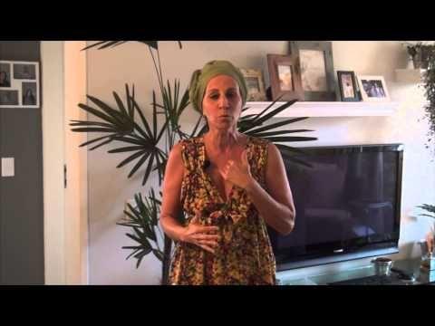 TV De Bem com a Natureza 6 - Terapia do RISO
