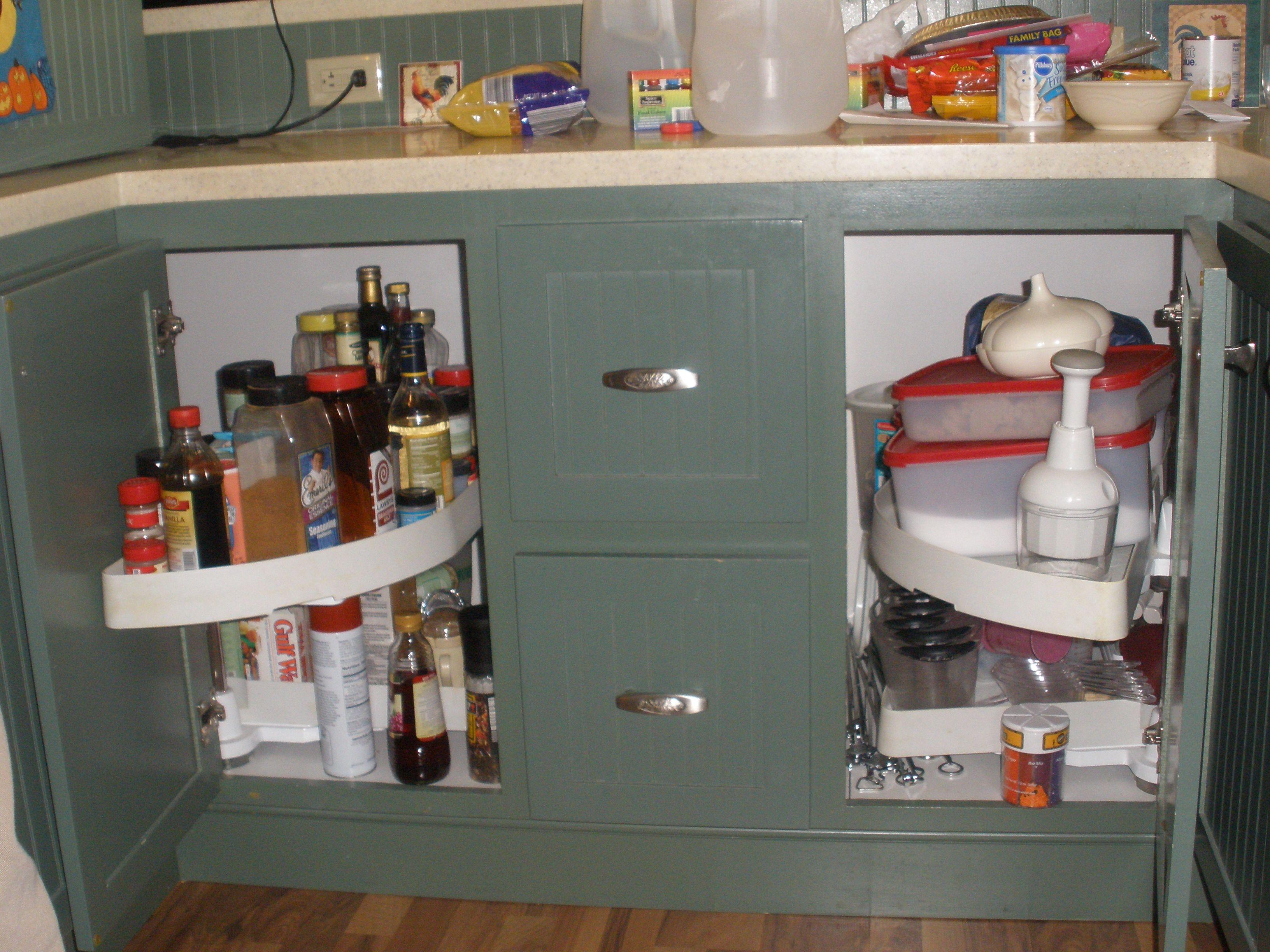 Excepcional Muebles De Cocina Bricolaje Refacing Ideas - Ideas de ...