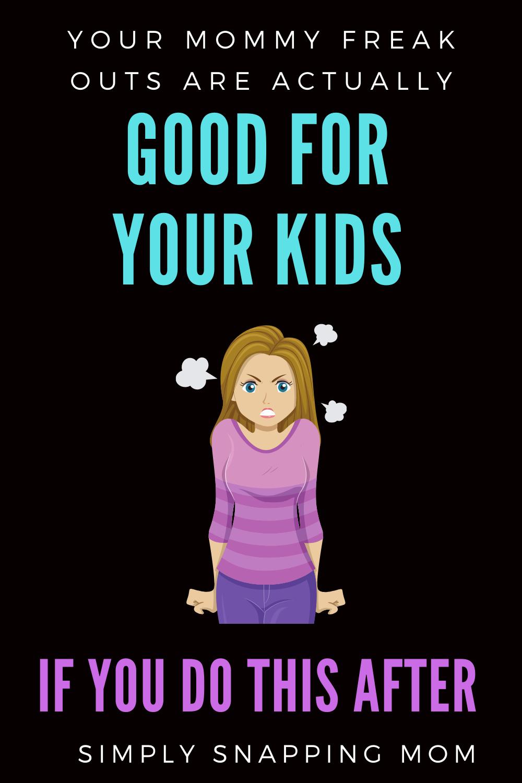 2b95569a989ffb9fb4548011d4029a80 - How To Get Out Of Trouble With Your Mom