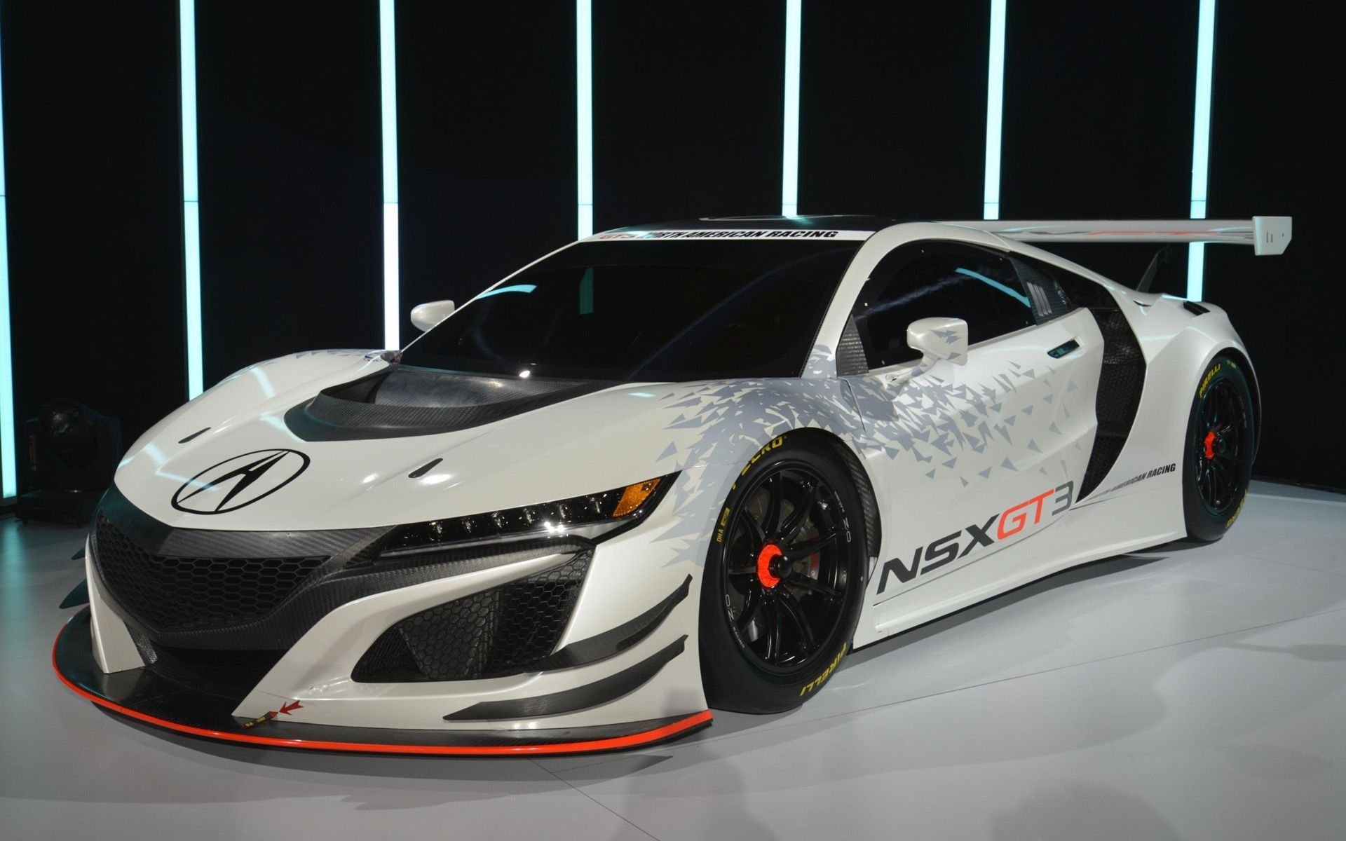 The 2020 Honda Nsx Redesign And Concept Nsx Acura Nsx Acura Nsx Gt3