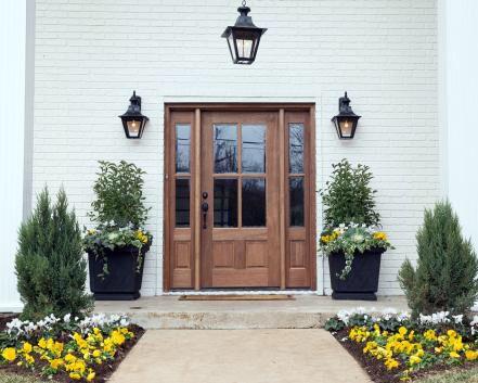 Haustüren holz bauernhaus  Pin von Béatrice Labelle auf GARAGE/DOORS | Pinterest