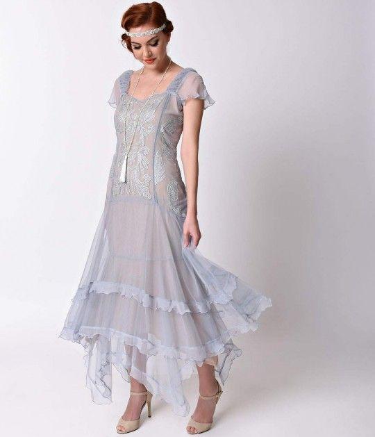 muslin Peekaboo dress에 대한 이미지 검색결과