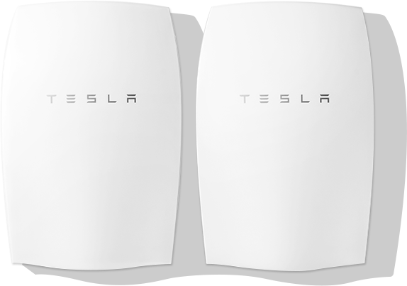 powerwall la batterie domestique de tesla gadget utilitaire maison cologique maison et. Black Bedroom Furniture Sets. Home Design Ideas