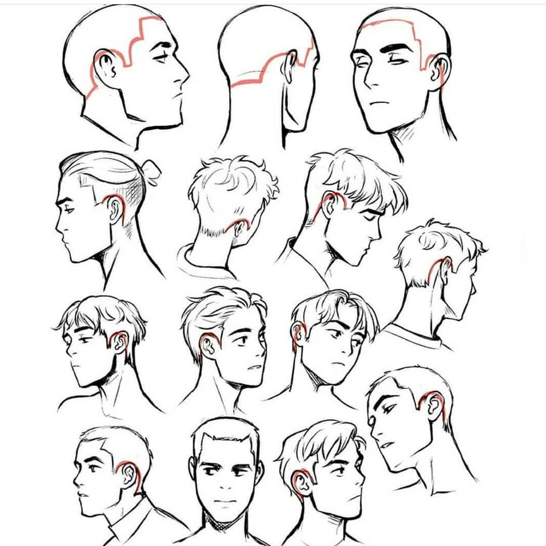 Pin By Dennis Legaspi On Sketch Art Reference Poses Sketches Drawings