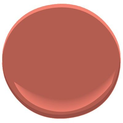Moroccan spice af 285 paint benjamin moore moroccan for Pumpkin spice paint living room