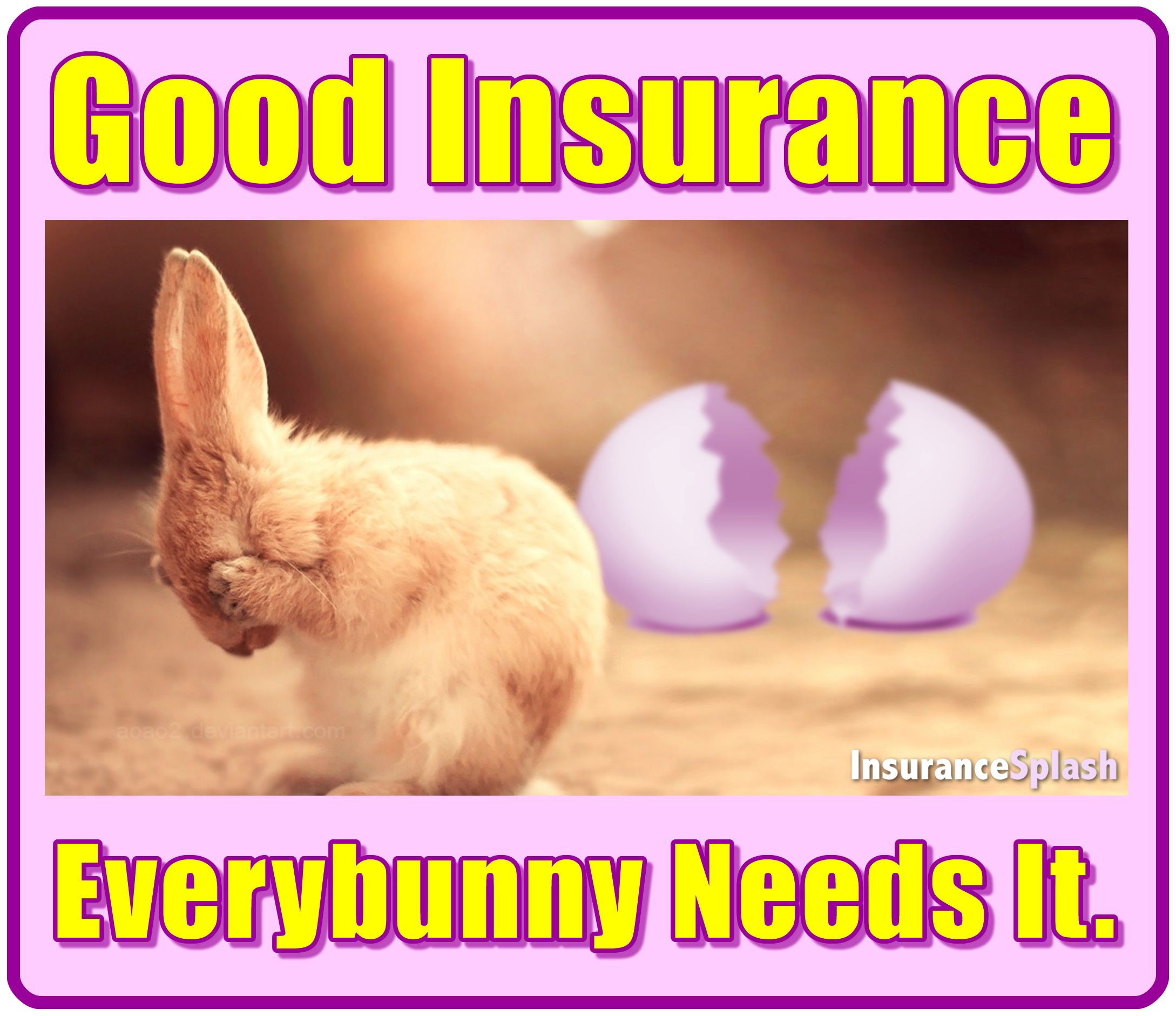 Good Life Insurance Quotes: Insurance Agent Love!