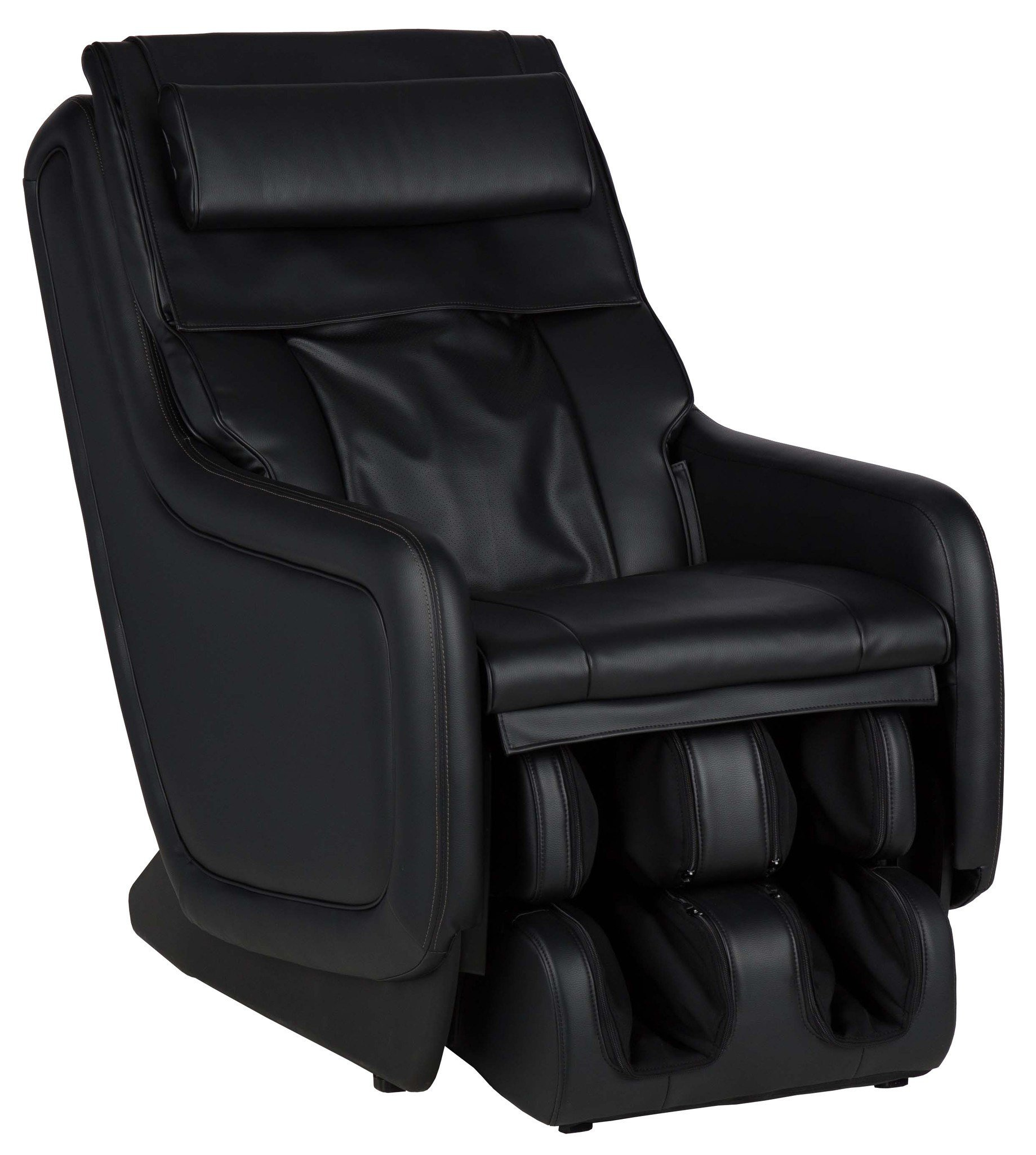 Human Touch ZeroG 5.0 Massage Chair Massage chair