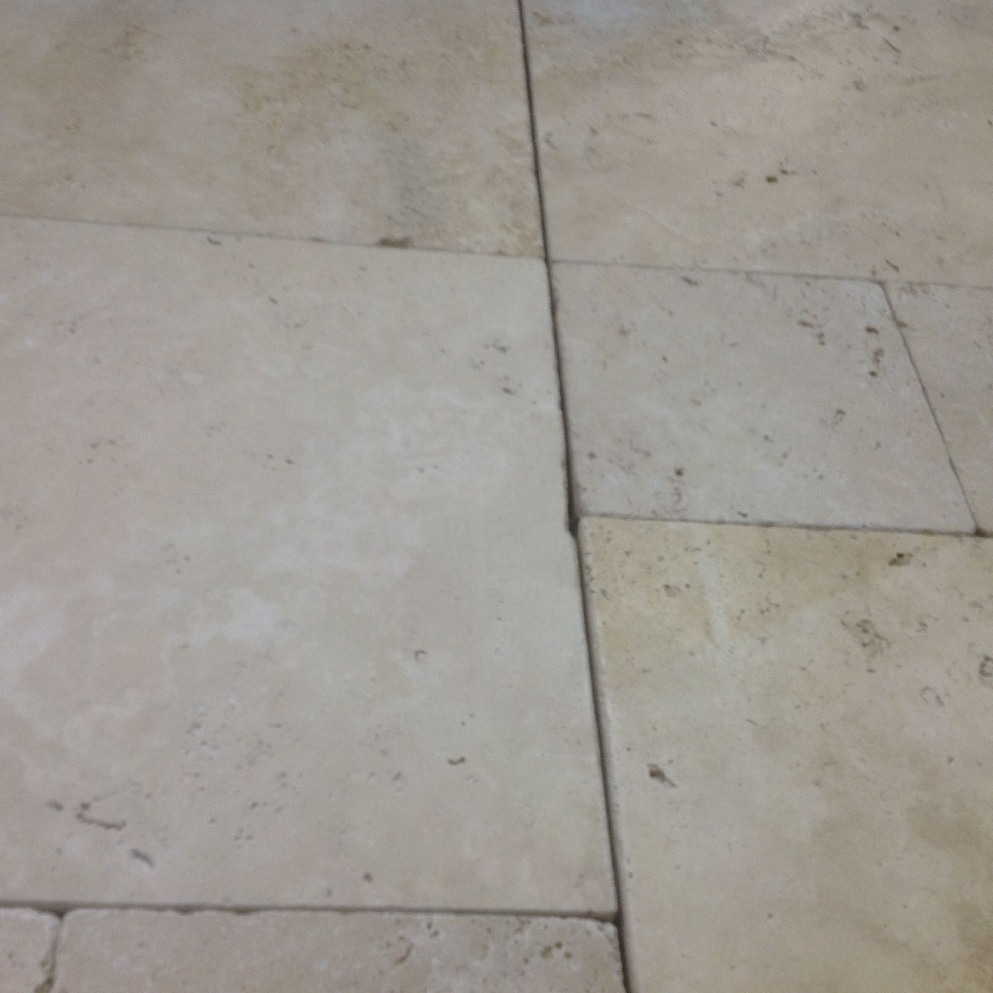 Limestone tiles in mixed size panel sets for less than 200 aus limestone tiles in mixed size panel sets for less than 200 aus measuring 145 sq dailygadgetfo Choice Image