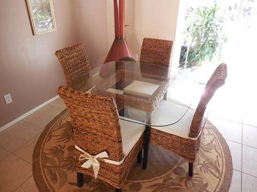 Furniture In Vero Beach