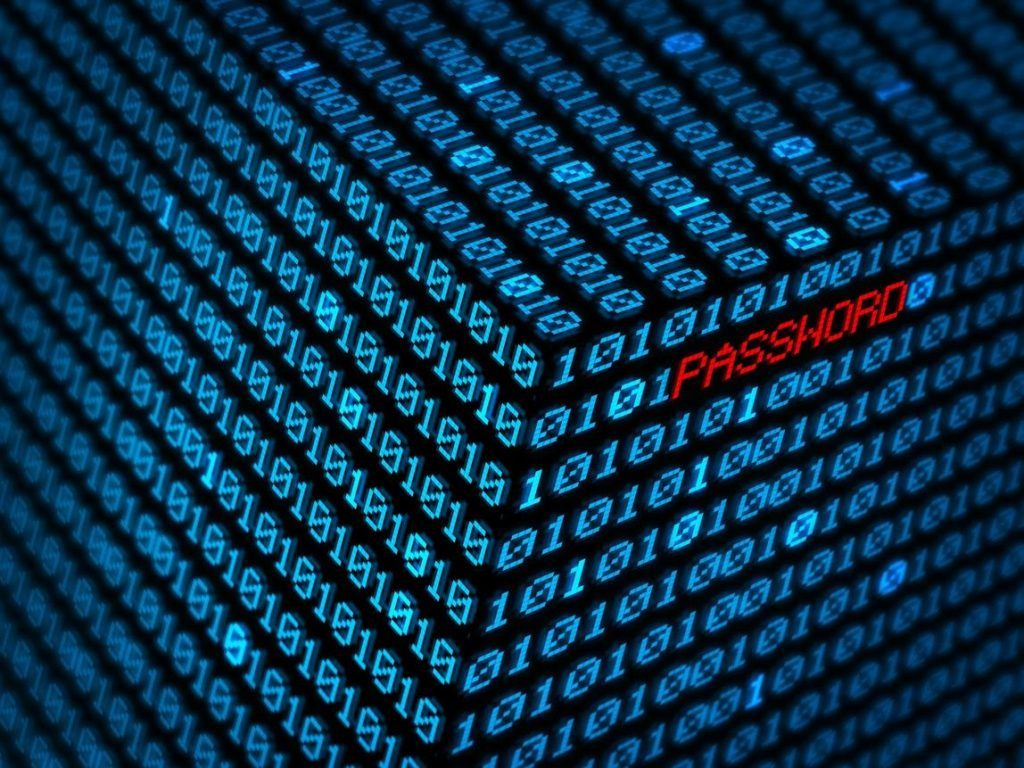 Dark web data dump sees 620 million accounts from hacked