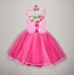 Pretty Princess Dress for Little Girls. : pretty princess costumes  - Germanpascual.Com