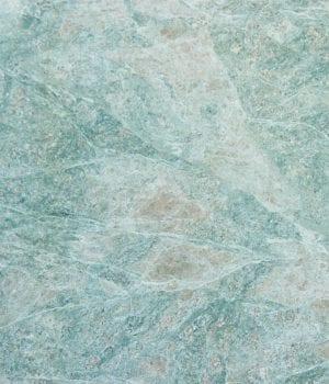 Granite Page 4 Colonial Marble Granite Green Granite Countertops Granite Countertops Colors Green Granite