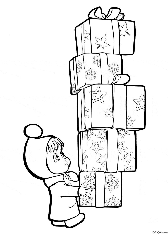 Пин от пользователя LookinM на доске новогодние открытки ...