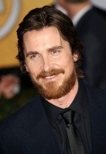 Bearded bang 5