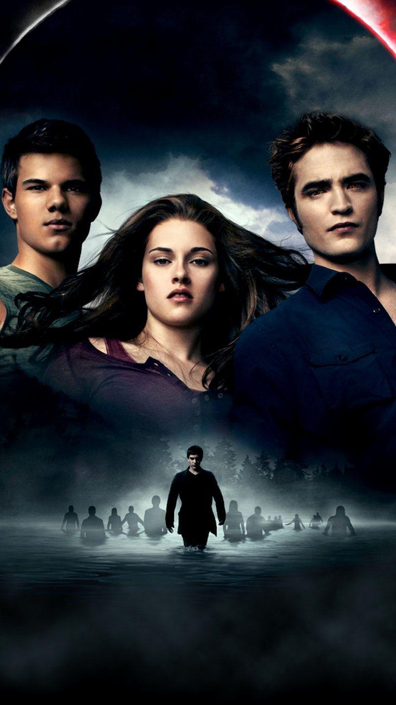 Moviemania Textless High Resolution Movie Wallpapers The Twilight Saga Eclipse Twilight Saga Twilight Film