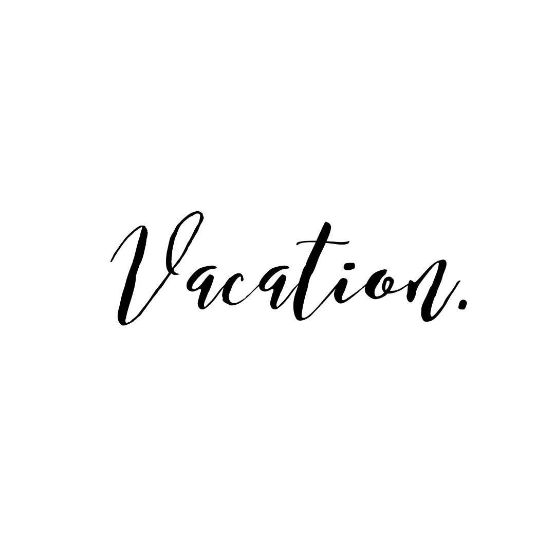 Much needed. | I need vacation quotes, Instagram white ...