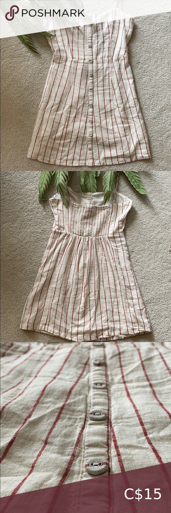 Linen Summer Dress Summer Linen Dresses Summer Dresses Society Dress [ 1740 x 580 Pixel ]