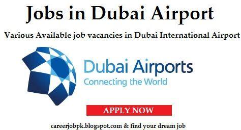 Jobs Vacancies