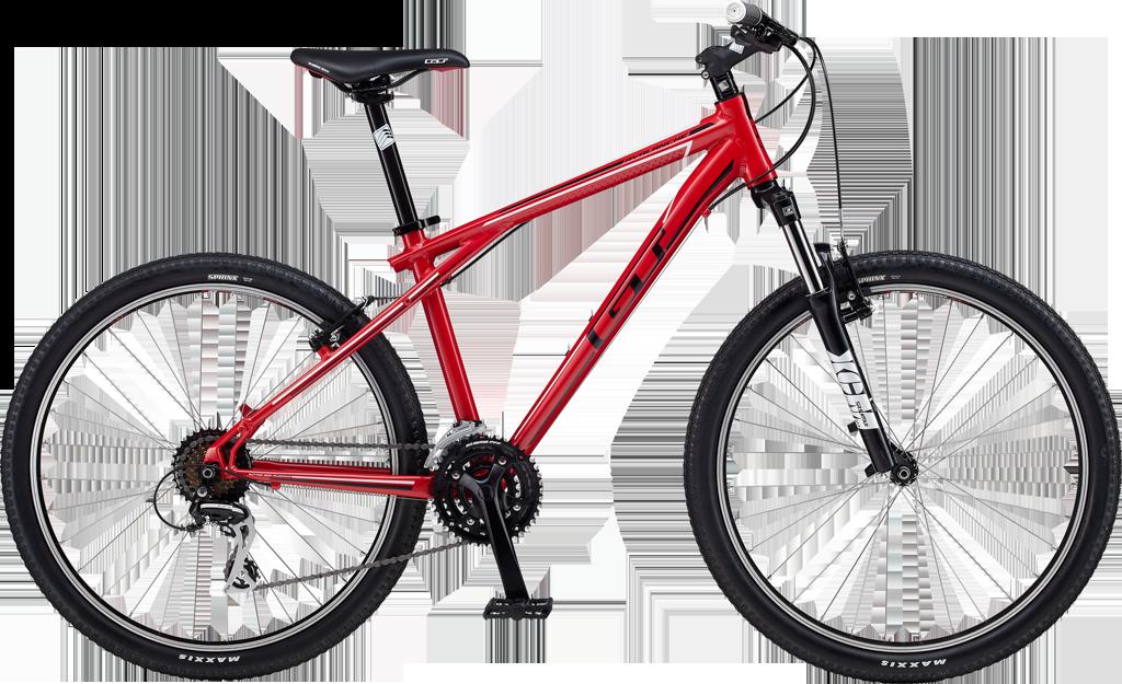 Avalanche 4.0 GTw - Red NEW 6061 Aluminum (TT, ST, DT) Frame, Triple ...