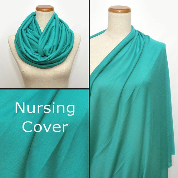 The 25 best Nursing cover scarf ideas