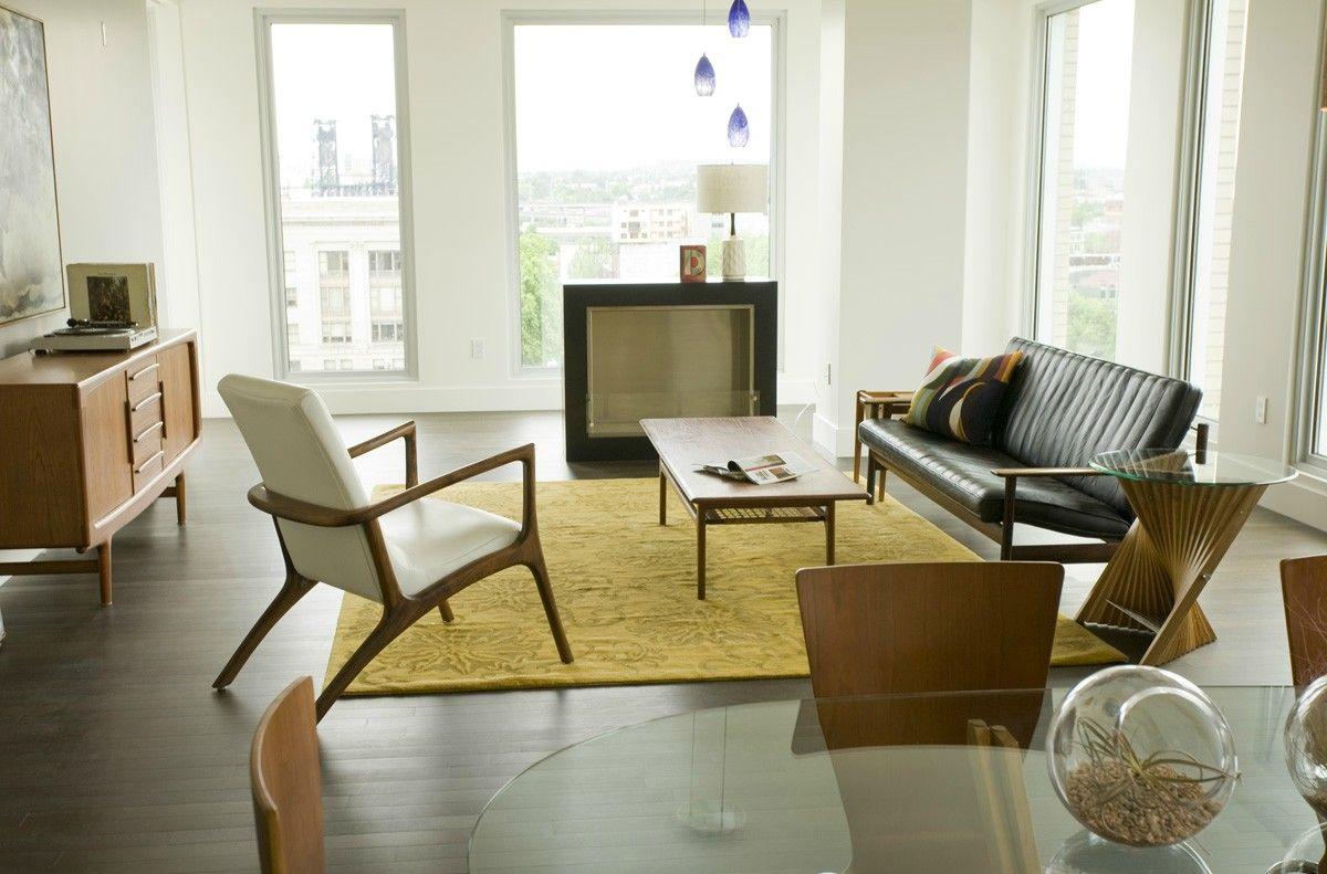 Retro furniture hogar y muebles pinterest retro furniture