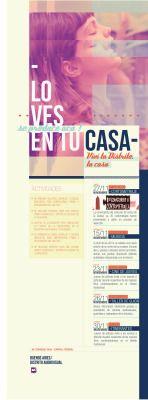AfichetaDistrito Audiovisual