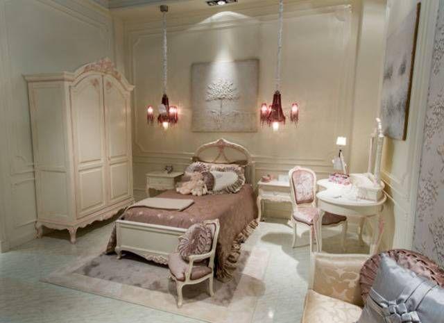 Gotha Mobili ~ Gotha italian #luxury style le rose collection design pinterest