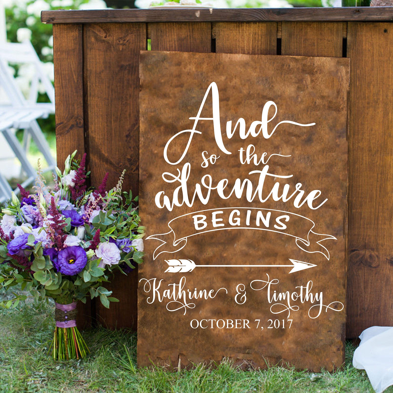 22+ Wedding chalkboard signs etsy info
