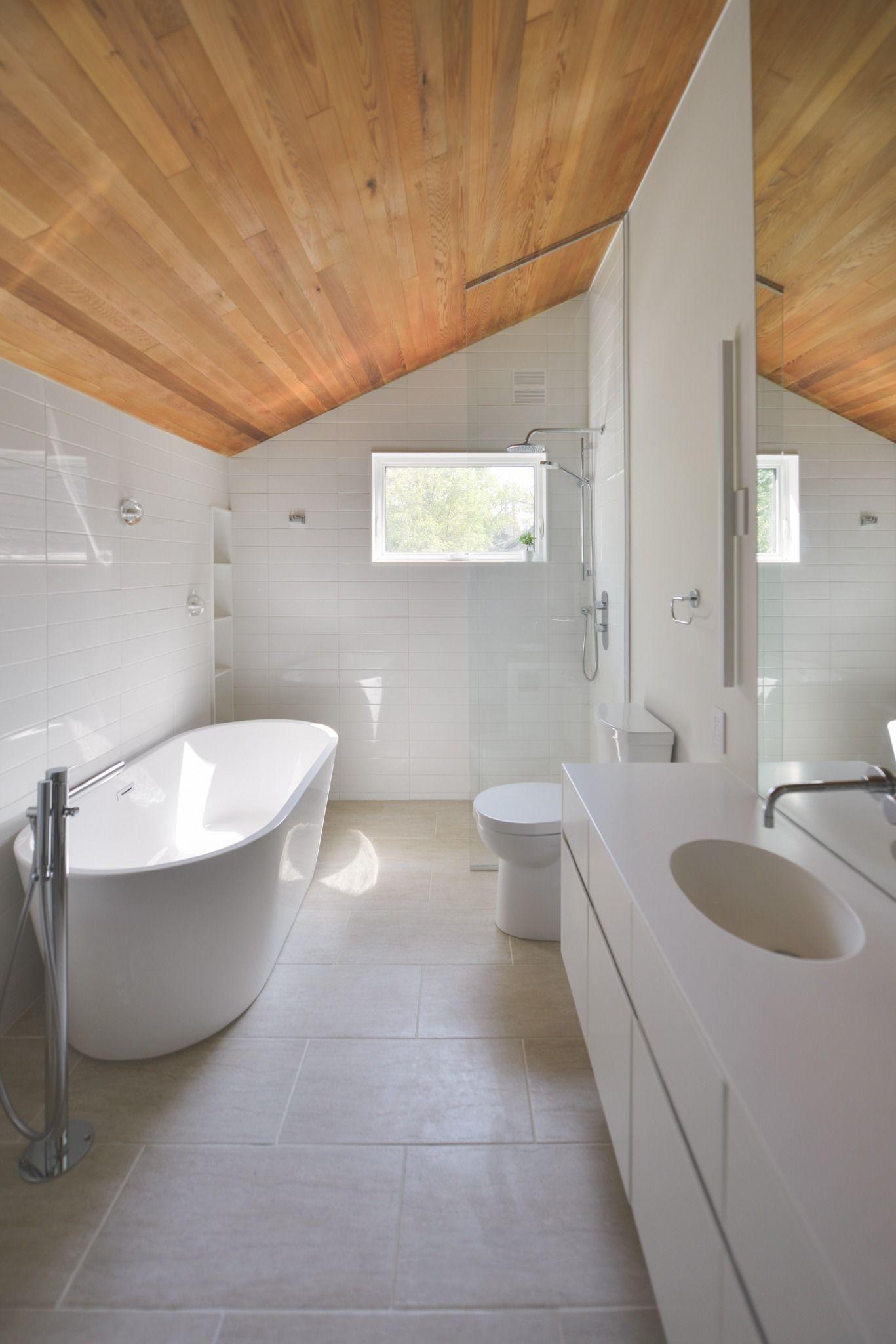 Wellington Bathrooms - Design-Built  Bathroom design 9