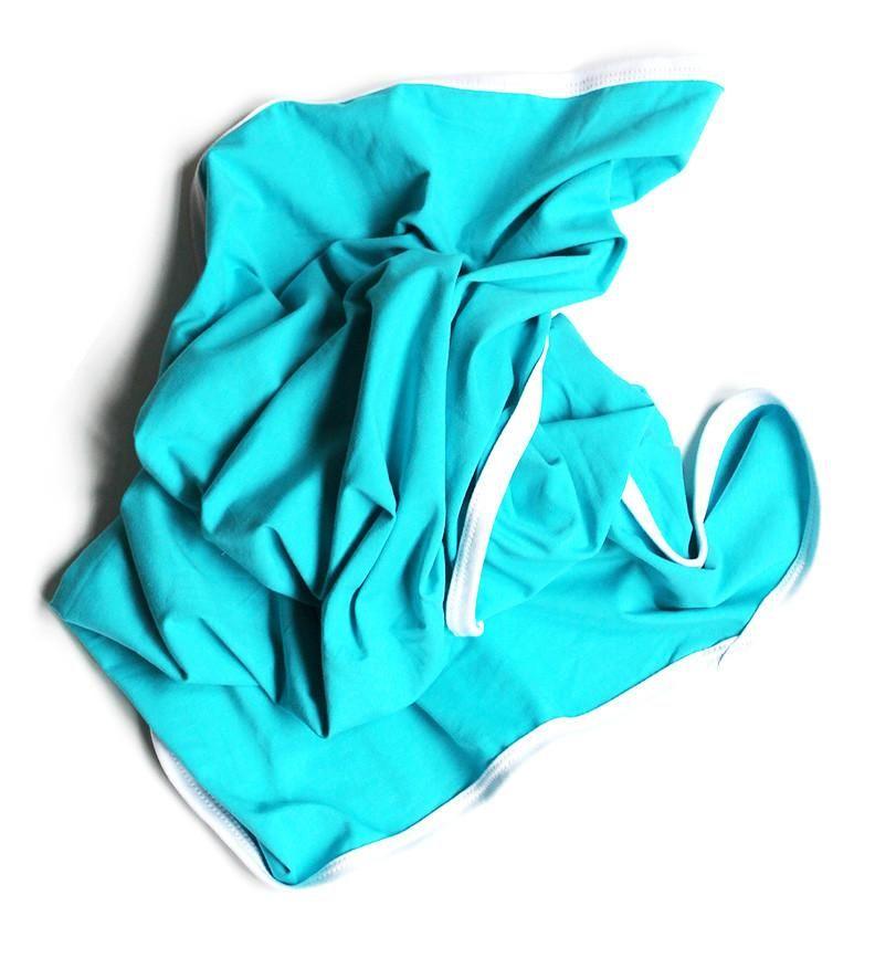 The Basic Blanket