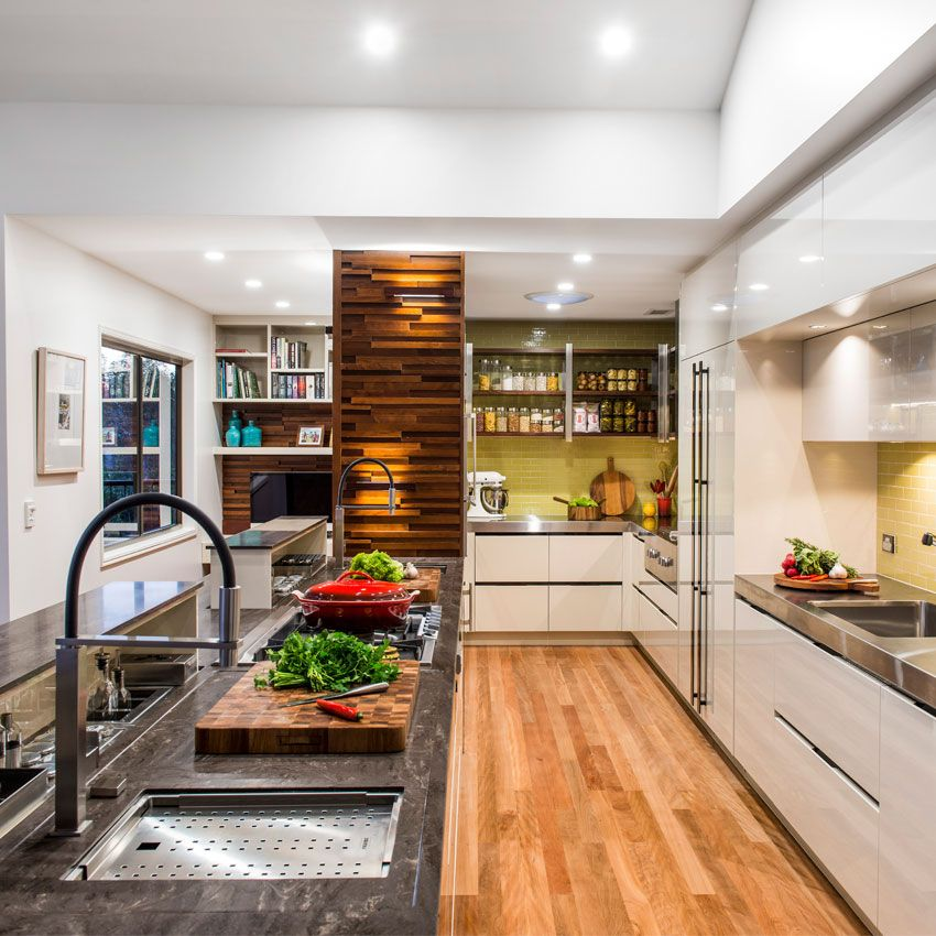 How To Make A Classic Spanish Sangria   Interiors, Kitchens and ...
