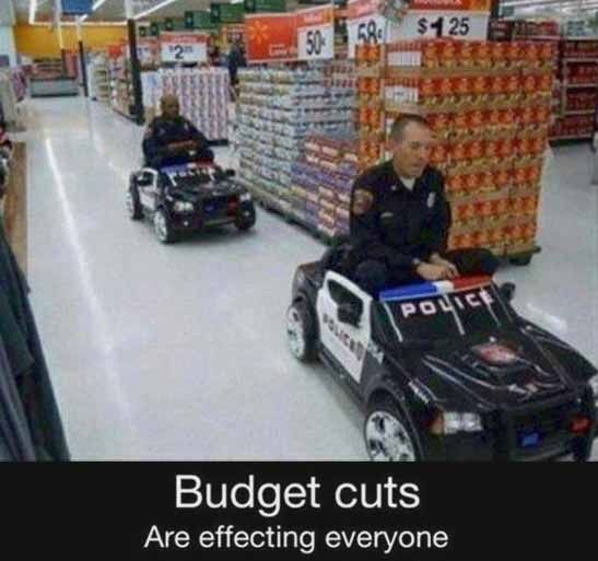 Funny Police Wife Meme : Funny cop memes google search pinterest