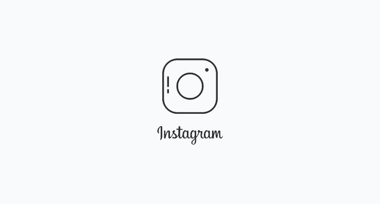 32 Best Free Instagram Icons Out There Instagram Icons Old Instagram Logo Free Instagram